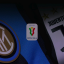 Inter-Juve Coppa Italia